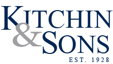 Kitchin & Sons